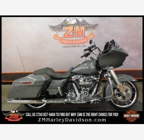 2021 Harley-Davidson Touring Road Glide for sale 201029768