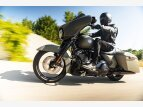 2021 Harley-Davidson Touring Street Glide Special for sale 201029770