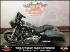 2021 Harley-Davidson Touring Street Glide Special for sale 201029772