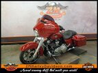 2021 Harley-Davidson Touring Street Glide Special for sale 201029773