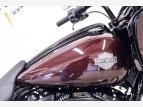 2021 Harley-Davidson Touring Road Glide Special for sale 201030140