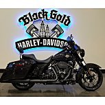 2021 Harley-Davidson Touring for sale 201030370