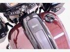 2021 Harley-Davidson Touring for sale 201030525