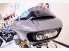 2021 Harley-Davidson Touring Road Glide for sale 201031957