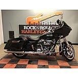 2021 Harley-Davidson Touring Road Glide for sale 201033619