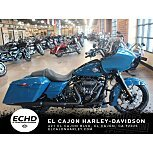 2021 Harley-Davidson Touring for sale 201034539