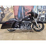 2021 Harley-Davidson Touring for sale 201035797