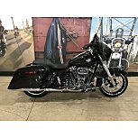2021 Harley-Davidson Touring for sale 201036355