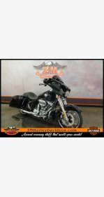 2021 Harley-Davidson Touring for sale 201037697