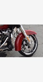 2021 Harley-Davidson Touring for sale 201038149