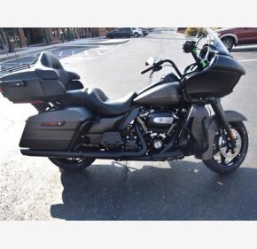 2021 Harley-Davidson Touring for sale 201038150