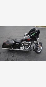 2021 Harley-Davidson Touring for sale 201038151