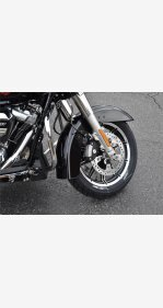 2021 Harley-Davidson Touring for sale 201038153