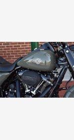 2021 Harley-Davidson Touring for sale 201038167