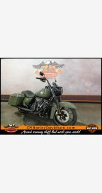 2021 Harley-Davidson Touring for sale 201038344