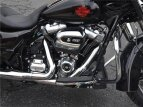 2021 Harley-Davidson Touring for sale 201038721