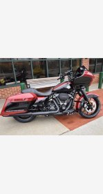2021 Harley-Davidson Touring for sale 201038723