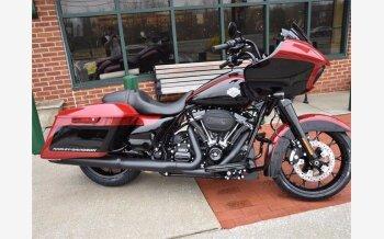 2021 Harley-Davidson Touring for sale 201038723