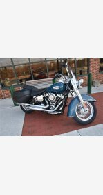 2021 Harley-Davidson Touring for sale 201038724