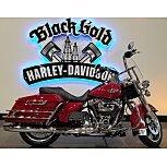 2021 Harley-Davidson Touring Road King for sale 201039554