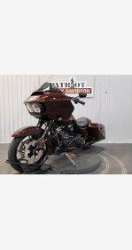 2021 Harley-Davidson Touring for sale 201040289