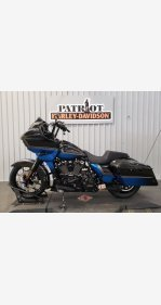 2021 Harley-Davidson Touring for sale 201040291