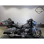 2021 Harley-Davidson Touring Ultra Limited for sale 201040778