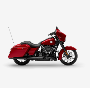2021 Harley-Davidson Touring for sale 201041610