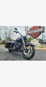 2021 Harley-Davidson Touring for sale 201041612