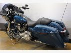 2021 Harley-Davidson Touring for sale 201043948