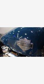 2021 Harley-Davidson Touring for sale 201043948