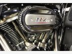 2021 Harley-Davidson Touring for sale 201043949