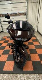 2021 Harley-Davidson Touring for sale 201045579
