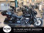 2021 Harley-Davidson Touring for sale 201046665