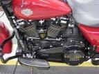 2021 Harley-Davidson Touring for sale 201049815