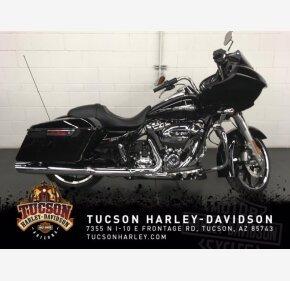 2021 Harley-Davidson Touring Road Glide for sale 201050561