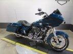 2021 Harley-Davidson Touring for sale 201050605
