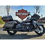 2021 Harley-Davidson Touring Road Glide Limited for sale 201053365