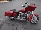 2021 Harley-Davidson Touring for sale 201053892