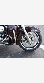 2021 Harley-Davidson Touring for sale 201053902