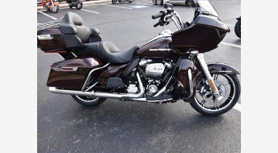 2021 Harley-Davidson Touring for sale 201053902
