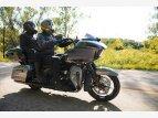 2021 Harley-Davidson Touring Road Glide Limited for sale 201053989