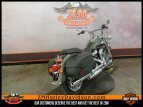 2021 Harley-Davidson Touring Heritage Classic for sale 201053992