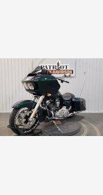 2021 Harley-Davidson Touring for sale 201054495