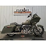 2021 Harley-Davidson Touring Road Glide Special for sale 201054495
