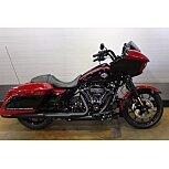 2021 Harley-Davidson Touring for sale 201055724