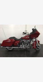 2021 Harley-Davidson Touring Road Glide for sale 201057159