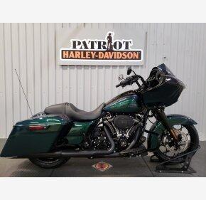 2021 Harley-Davidson Touring for sale 201059451