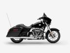 2021 Harley-Davidson Touring for sale 201059452