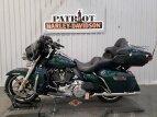 2021 Harley-Davidson Touring Ultra Limited for sale 201059461